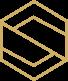 Sahari Logo